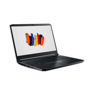 Acer Enduro N3 Pro Wzmocniony laptop   EN314-51W   Czarny