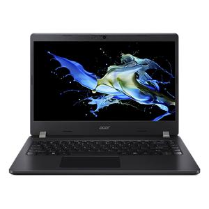 Acer TravelMate P2 Laptop   TMP214-52   Czarny