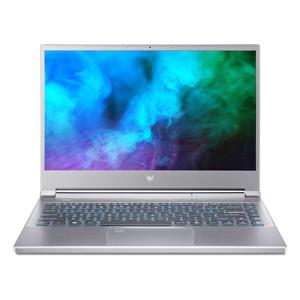 Acer Predator Triton 300 Special Edition  Laptop gamingowy   PT314-51s   Srebrny