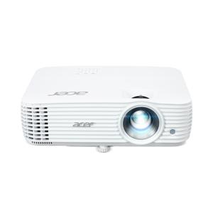 Acer Projektor   X1626AH   Biały