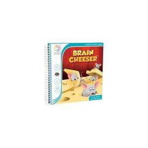 Iuvi Games Smart Games Brain Cheeser (ENG) IUVI Games