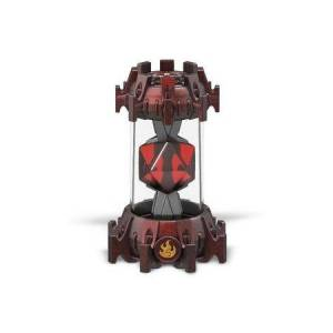 Activision Skylanders Imaginators: Fire Crystals