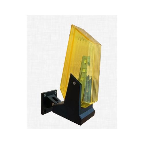 HATO Lampa HATO LED Tower uniwersalna 12-24/230V