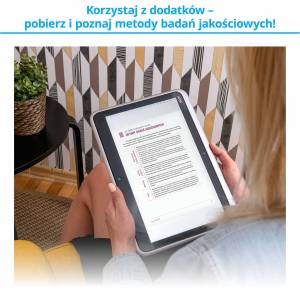 FISZKI szkoleniowe - Jak tworzyć produkty i usługi? - E-book - Rozwój osobisty i poszerzanie kompetencji