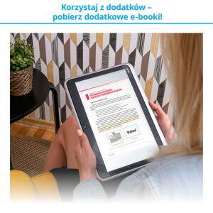 FISZKI szkoleniowe - Jak zawsze mieć czas? - E-book - Rozwój osobisty i poszerzanie kompetencji