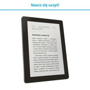 FISZKI Sebastian Leitner - Naucz Się Uczyć - E-book - Skuteczna i Szybka Metoda Nauki Języka Obcego