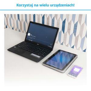 Fiszki Niemiecki - Pliki Mp3 - Słownictwo 6 - Skuteczna i Szybka Metoda Nauki Języka Niemieckiego