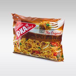 Koka Buy Koka Noodles Spicy Stir Fry 85g