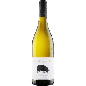 Virgin Wines The Black Pig Pinot Grigio 2019