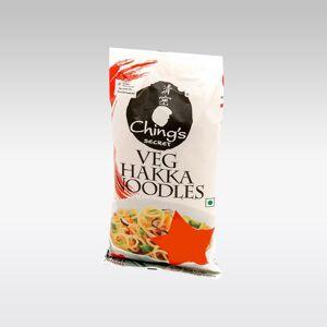 Chings Ching's Hakka Vegetable Noodles 150g