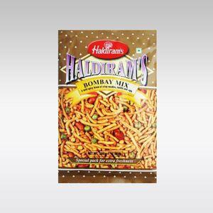 Haldiram Bombay Mix 200g