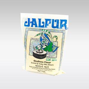 Jalpur Ondhwa Flour 1 Kg