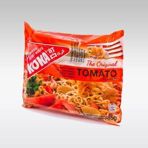 Koka Noodles - Tomato Flavour 85g