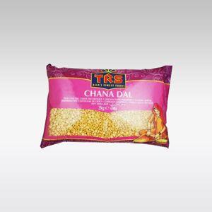 TRS Chana Dal 2 Kg