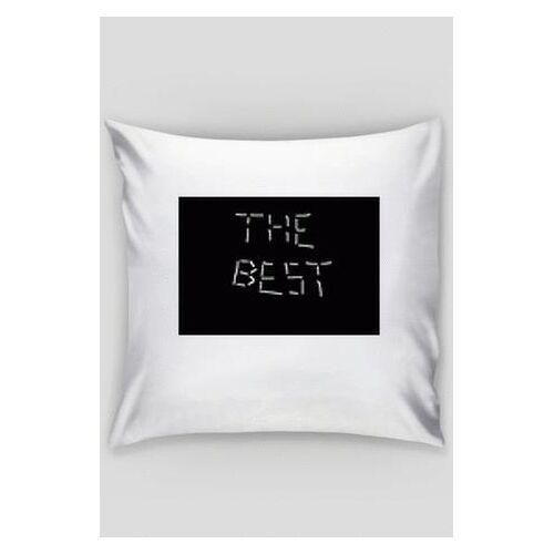 znajdziecie Najlepsza poduszka