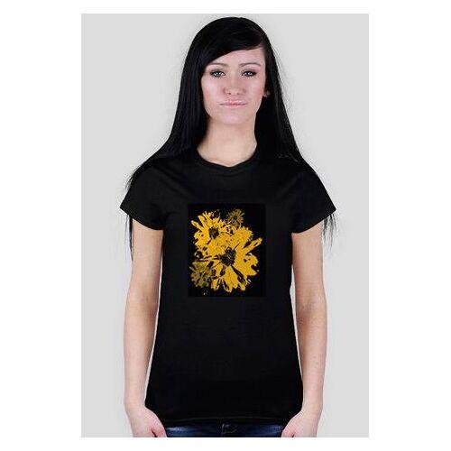 yourstyle Orangeflowers