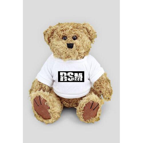 RSM Mroczny miś