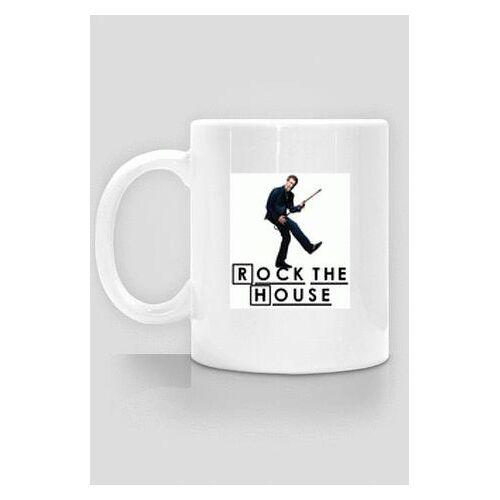 housemd-pol Rock the house