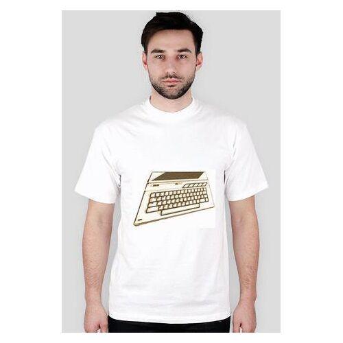 compy Atari