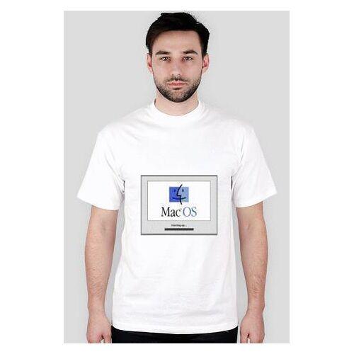 compy Macos_7.5.5
