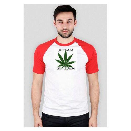godek Legalizacja #2