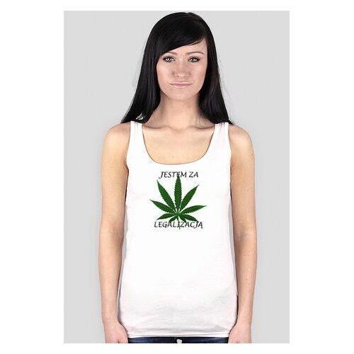 godek Legalizacja #5