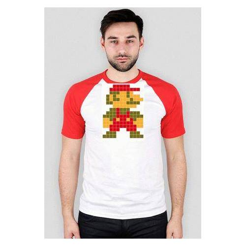 czepurka Mario
