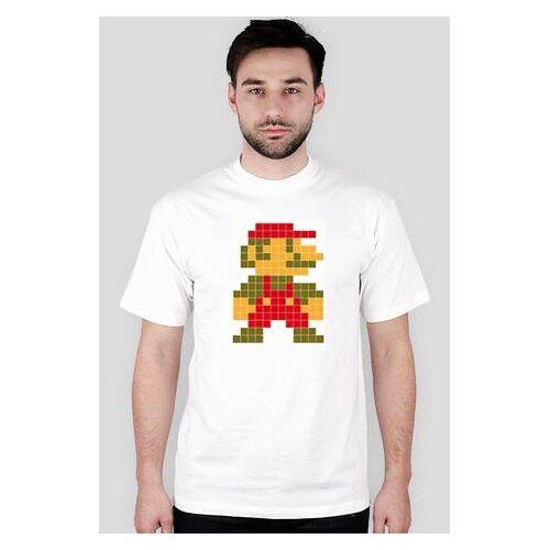 czepurka Mario 2