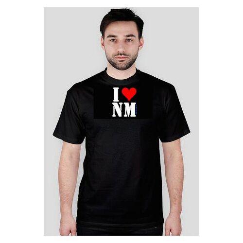 netmovies I love nm