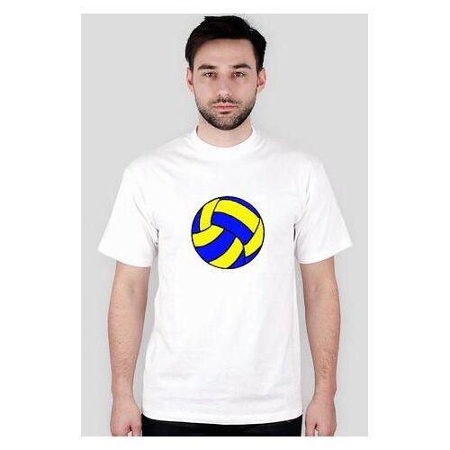 sportowooo Koszulka sportowa