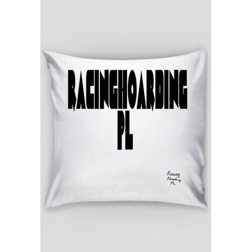 racinghoardingpl Poduszka racinghoarding pl