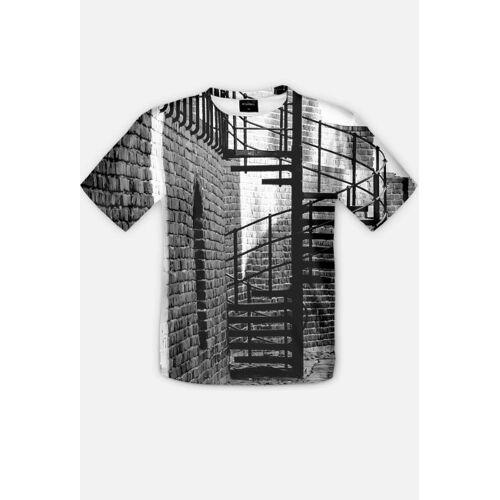 fieryt-shirts Schody