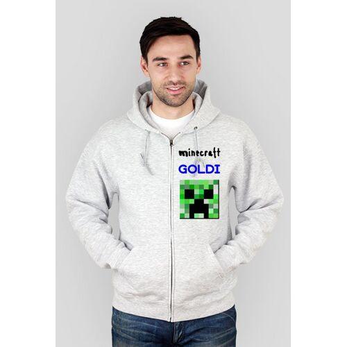 GoldiPL Goldi - mix