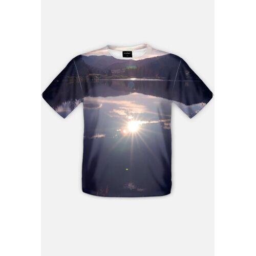 WeAreForYou Koszulka full print #1
