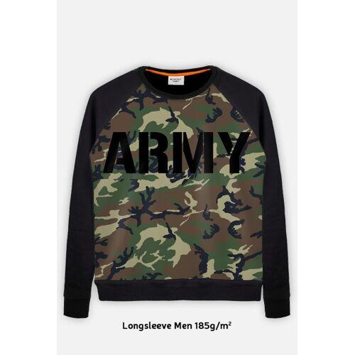 AirSoftDZ Army airsoft