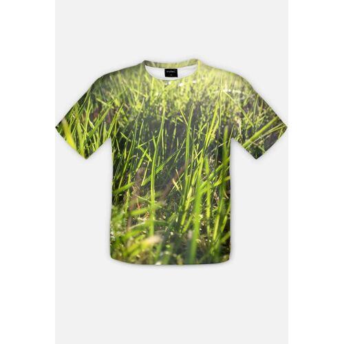 Dkwear* [m] [fullprint] grass