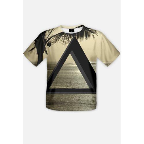 z-wear Coco tree - delta