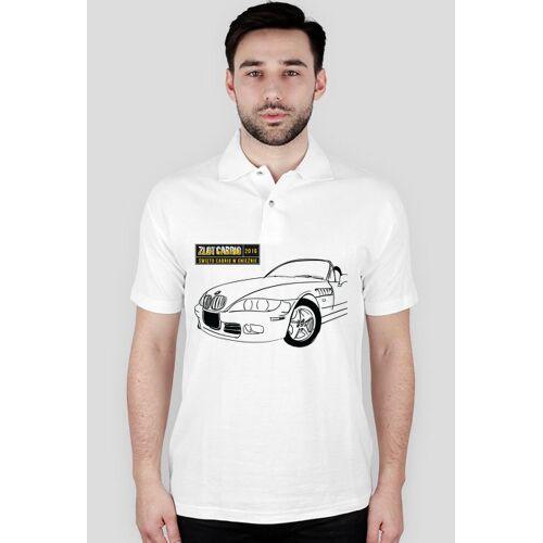 cabriopoland Polo zlot cabrio