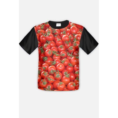 miod_malina Pomidory