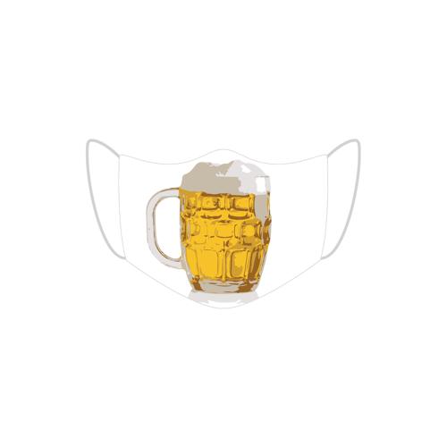 extra_gadzety Kufel piwa
