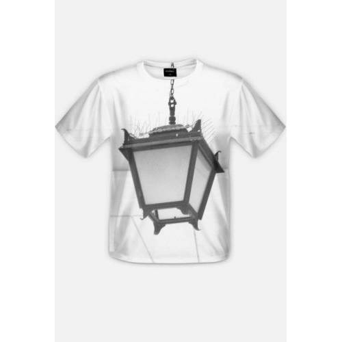 fieryt-shirts Latarnia