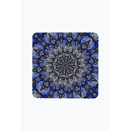 salma Mozaika magnes