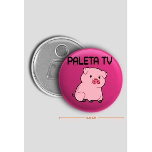paletatv Paleta tv