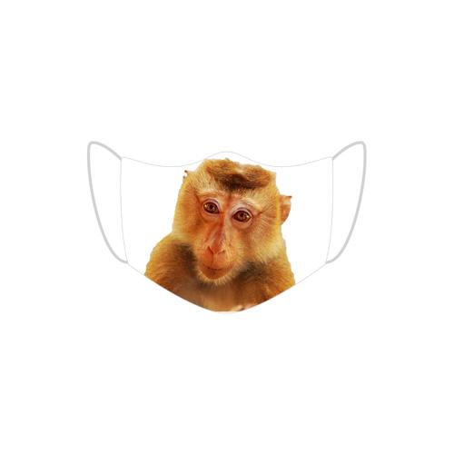 Skovyrnie Maska antywirusowa małpa