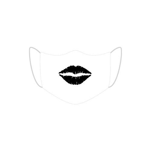 wyjadacze Lips