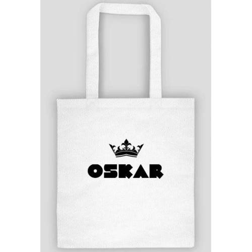 oskarczok Oskar king