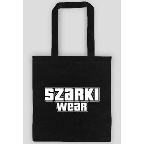 szarki95wear Szarki wear gta style (eko-bag)