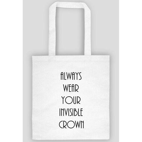 coolbag Crown