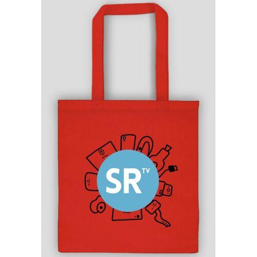 SmartReviews Firmowa torba