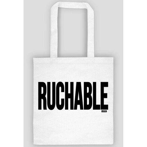 ofit Ruchable torba